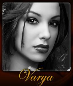 vet-varya