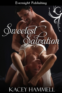 Sweetest Salvation