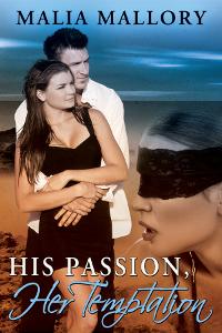 passion_tempt