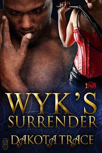 DT_Wyk's Surrender_200