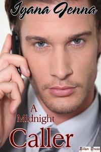A Midnight Caller