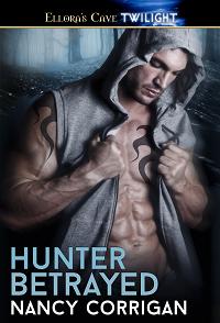 Hunter Betrayed