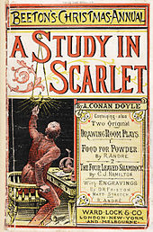 170px-A_Study_in_Scarlet_from_Beeton's_Christmas_Annual_1887