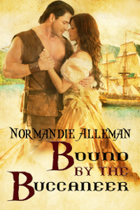 Bound by the Buccaneer