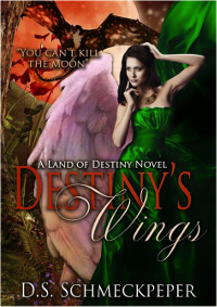Destiny's Wings