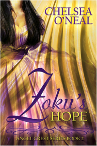 Zoku's Hope