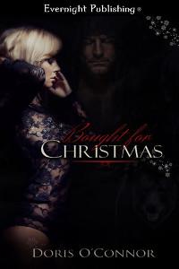 boughtforchristmas1m