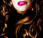 Scarlet Chastain
