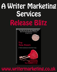 releaseblitz_thenewroom