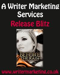releaseblitzbutton_beforetherain
