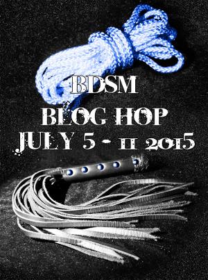 BDSMhop2015button