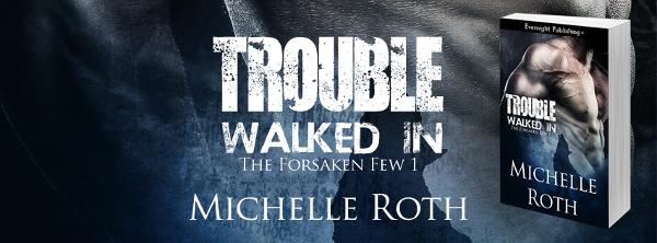 Troublewalkedin-evernightpublishing-jayAheer2015-banner2