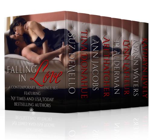 FallingInLove_BoxedSet_Kindle