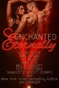 Enchanted Eternally