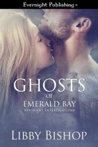 Ghosts of Emerald Bay