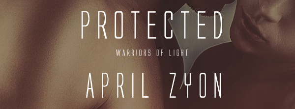 Protected-evernightpublishing-JayAheer2016-banner1