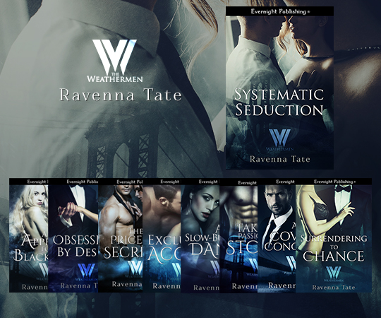 Systematic-Seduction-evernightpublishing-JayAheer2016-evernightbanner2