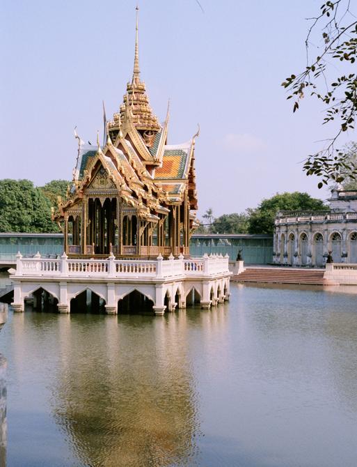 ThaiPavilion
