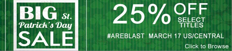 areblast2