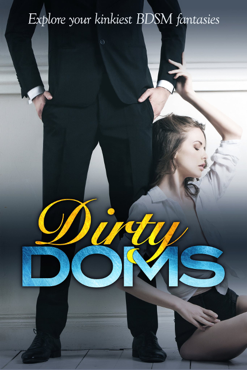 Dirty Doms
