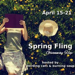 springfling250