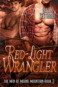 Red-Light Wrangler