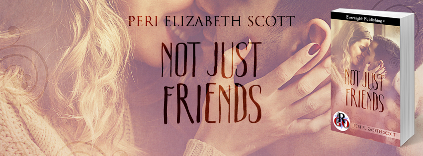 not-just-friends-evernightpublishing-jayaheer2016-banner2