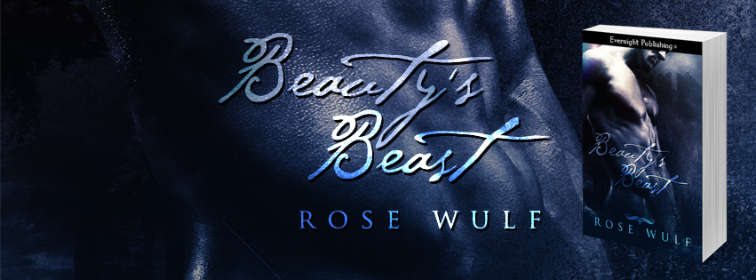 Beauty's Beast - Banner2