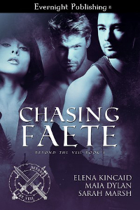Chasing Faete