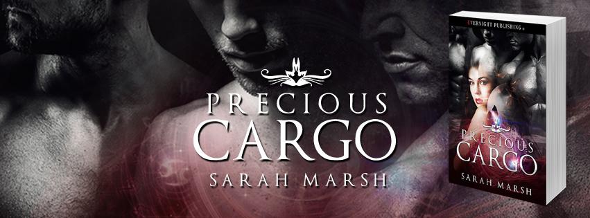 Precious-Cargo-evernightpublishing-jayaheer2016-banner3