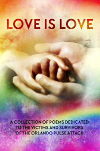 love_is_love_poetry_anthology_lily_g_blunt