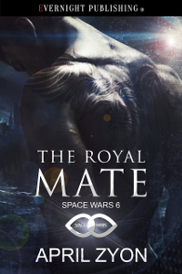 the-royal-mate-evernightpublishing-Jayaheer2016-finalimage