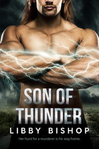 Son of Thunder