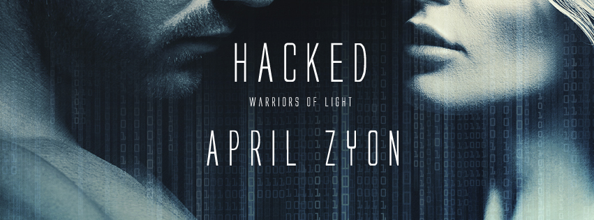 hacked-evernightpublishing-sept2016-banners