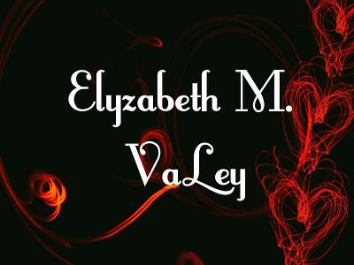 elyzabeth-blogger-image