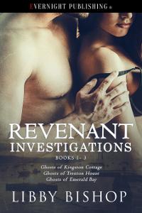 Revenant Investigations
