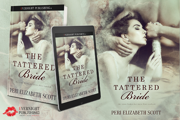 the-tattered-bride-evernightpublishing-nov2016-e-reader-small