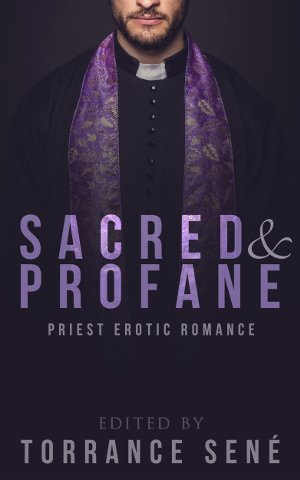 Sacred and Profane
