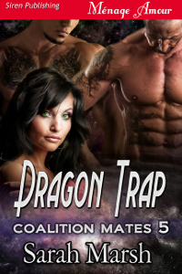 Dragon Trap