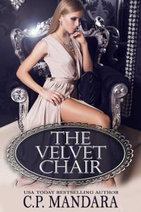 The Velvet Chair