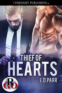 Thief of Hearts