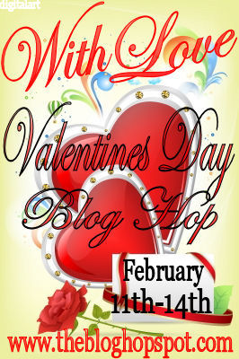 Valentines Day Blog Hop