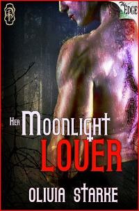 Her Moonlight Lover