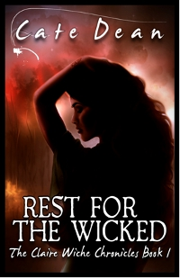 Rest for the Wicked