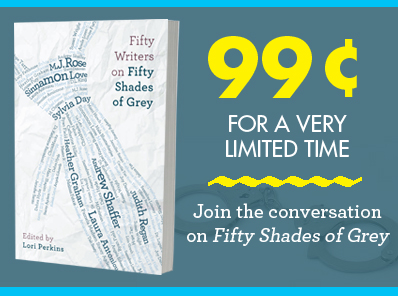 Fifty Shades graphic