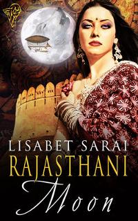 Rajasthani Moon
