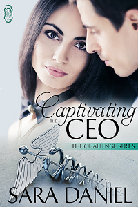 Captivating the CEO