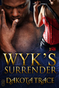 DT_Wyk's Surrender_200