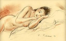 Fabien_Fabiano