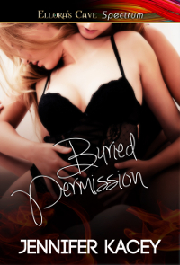 Buried Permission